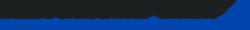 Logo von Basse & Lechner GmbH